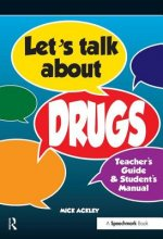 Let´s Talk About Drugs