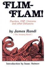 Flim-Flam!