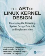 Art of Linux Kernel Design
