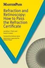 Refraction and Retinoscopy: How to Pass the Refraction Certi