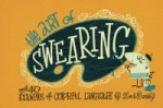 Art of Swearing
