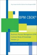 BPM CBOK® Business Process Management BPM Common Body of Knowledge, Version 3.0