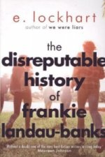 Disreputable History of Frankie Landau-Banks