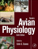 Sturkie's Avian Physiology