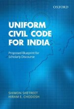 Uniform Civil Code for India