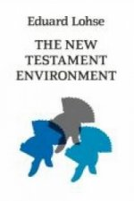 New Testament Environment