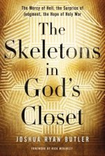 Skeletons in God's Closet