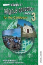 New Steps in Religious Education for the Caribbean