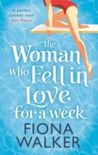 Woman Who Fell in Love for a Week