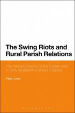 Swing Riots and Rural Parish Relations