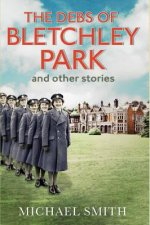 Debs of Bletchley Park and Other Stories