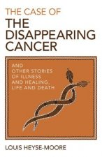Case of the Disappearing Cancer