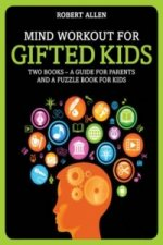 Mind Workout for Gifted Kids