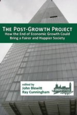 Post-Growth Project