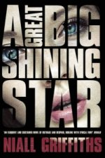 Great Big Shining Star
