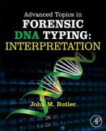 Advanced Topics in Forensic DNA Typing: Interpretation