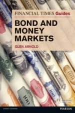 FTGuide to Bond and Money Markets