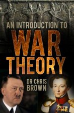 Introduction to War Theory