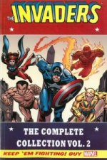 Invaders Classic: the Complete Collection