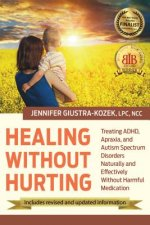 Healing Without Hurting