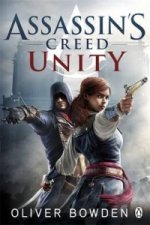 Assassins Creed:Unity