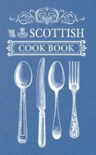 Scottish Cook Book