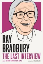 Ray Bradbury: The Last Interview