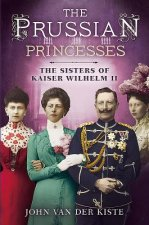 Prussian Princesses