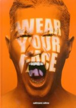 Wear Your Face