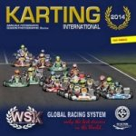 Karting International 2014