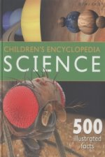 Children´s Encyclopedia Science