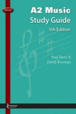 Edexcel A2 Music Study Guide