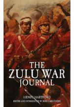 Zulu War Journal