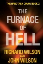 Furnace of Hell