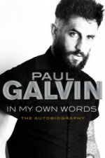 Paul Galvin:Defiant My Autobiography