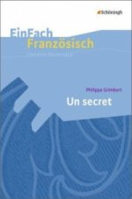 Philippe Grimbert: Un secret