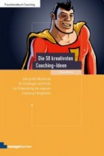 Die 50 kreativsten Coaching-Ideen