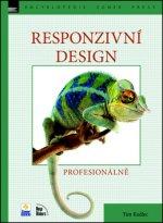 Responzivní design