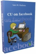 CU on facebook