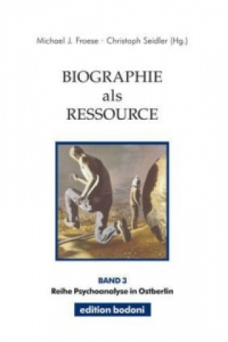 Biographie als Ressource
