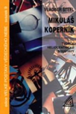 Prometheus Mikuláš Koperník