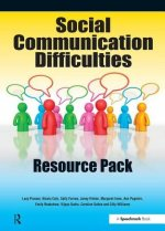 Social Communication Difficulties Resource Pack