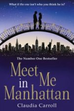 Meet Me in Manhattan