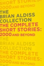 Complete Short Stories: 2000 and Beyond