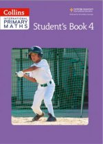Student's Book 4
