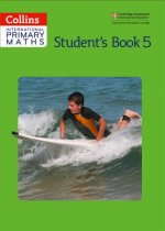 Student's Book 5