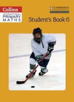 Student's Book 6
