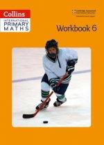 Workbook 6