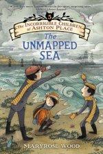 Incorrigible Children of Ashton Place: Book V