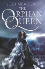 Orphan Queen